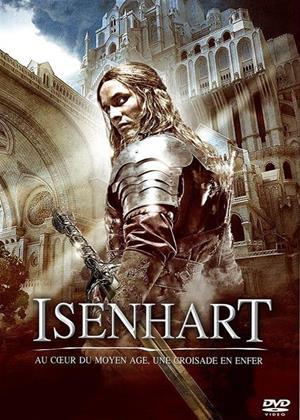 Rent Isenhart (aka Isenhart - Die Jagd nach dem Seelenfänger) Online DVD Rental