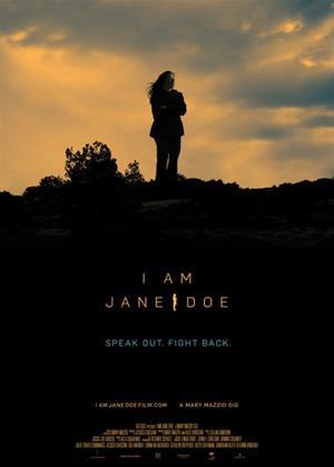 Rent I Am Jane Doe Online DVD Rental