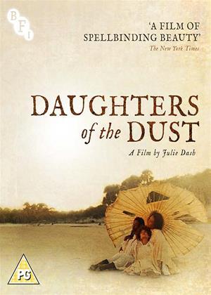 Rent Daughters of the Dust Online DVD Rental