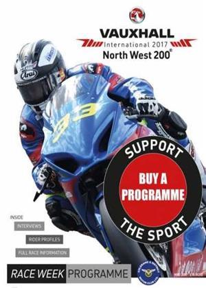 Rent North West 200: 2017 Online DVD Rental