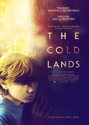 Rent The Cold Lands Online DVD Rental
