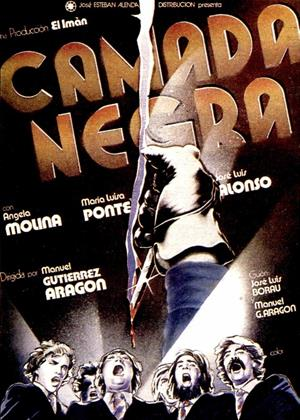 Rent Black Litter (aka Camada Negra) Online DVD Rental