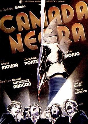 Rent Black Litter (aka Camada Negra) Online DVD & Blu-ray Rental