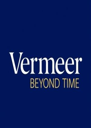 Rent Vermeer, Beyond Time (aka La Revanche de Vermeer) Online DVD Rental