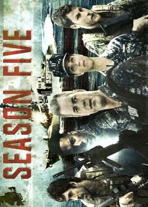 Rent The Last Ship: Series 5 Online DVD Rental