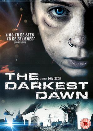 Rent The Darkest Dawn (aka Hungerford II) Online DVD Rental