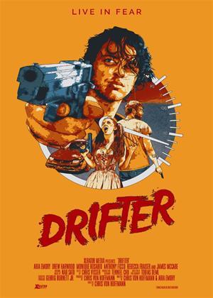Rent Drifter Online DVD Rental