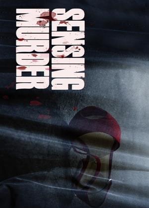 Rent Sensing Murder: Series 4 Online DVD Rental