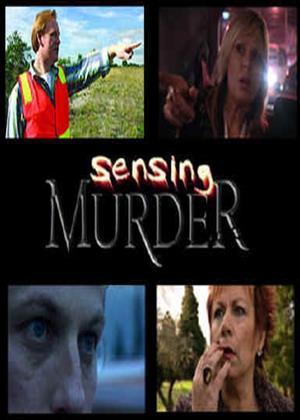 Rent Sensing Murder: Series 5 Online DVD Rental