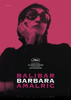Rent Barbara Online DVD Rental