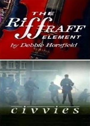 Rent The Riff Raff Element: Series Online DVD Rental