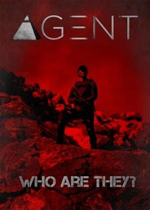 Rent Agent Online DVD & Blu-ray Rental