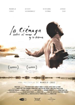 Rent Between Sea and Land (aka La ciénaga entre el mar y la tierra) Online DVD Rental