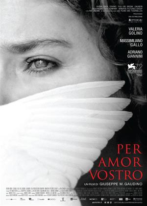 Rent For Your Love (aka Per amor vostro) Online DVD Rental