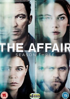 Rent The Affair: Series 3 Online DVD & Blu-ray Rental