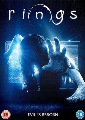 Rent Rings (aka The Ring 3) Online DVD Rental
