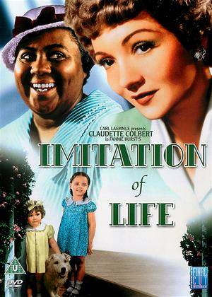 Rent Imitation of Life Online DVD Rental