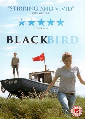 Rent Blackbird Online DVD Rental