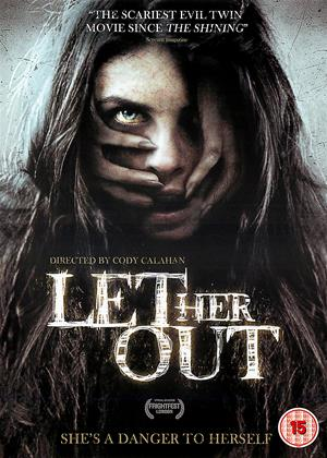 Rent Let Her Out Online DVD Rental