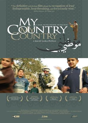 Rent My Country, My Country Online DVD Rental