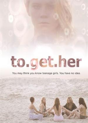 Rent To Get Her (aka The Spring Break Murders) Online DVD Rental