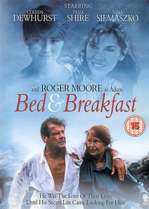 Rent Bed and Breakfast (aka Bed & Breakfast) Online DVD Rental