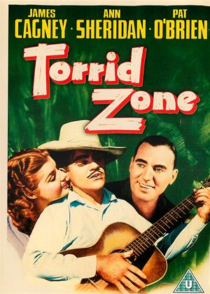 Rent Torrid Zone Online DVD Rental