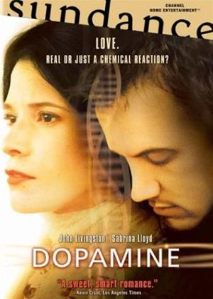 Rent Dopamine Online DVD Rental