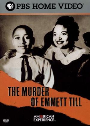 Rent The Murder of Emmett Till Online DVD Rental