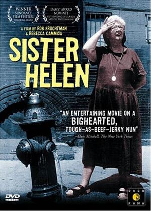 Rent Sister Helen Online DVD Rental
