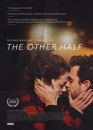 Rent The Other Half Online DVD Rental