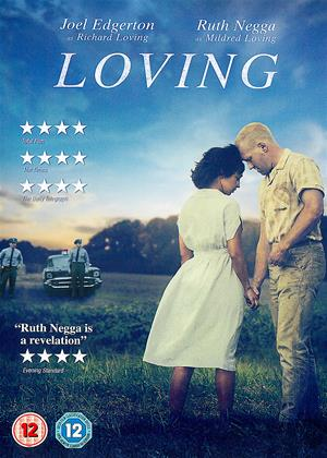 Rent Loving Online DVD Rental