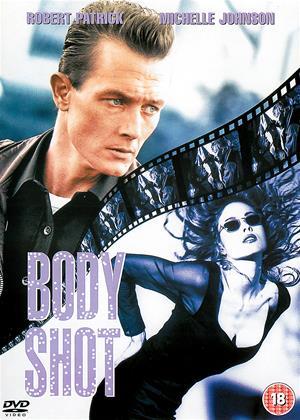 Rent Body Shot Online DVD & Blu-ray Rental