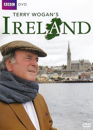 Terry Wogan's Ireland Online DVD Rental