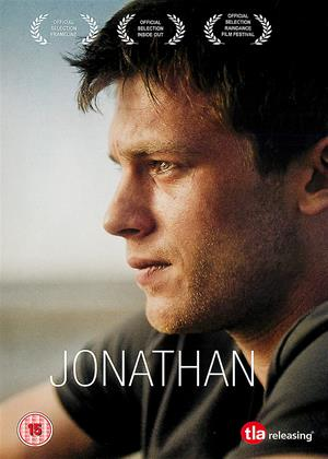 Rent Jonathan Online DVD Rental