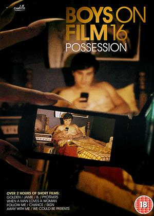 Rent Boys on Film 16: Possession Online DVD & Blu-ray Rental