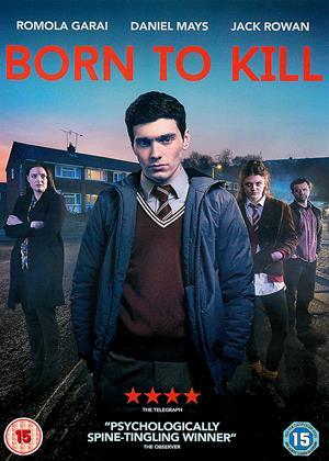 Rent Born to Kill Online DVD & Blu-ray Rental