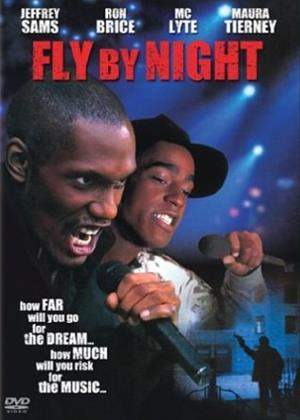 Rent Fly by Night Online DVD & Blu-ray Rental