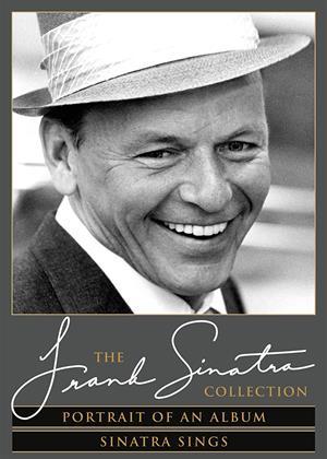 Rent Frank Sinatra: Portrait of an Album / Sinatra Sings Online DVD Rental