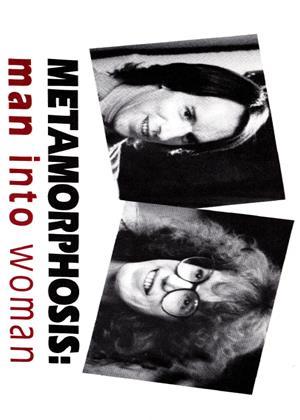 Rent Metamorphosis: Man Into Woman Online DVD Rental