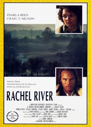 Rent Rachel River Online DVD Rental
