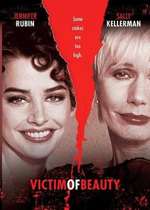 Rent Victim of Beauty (aka Drop Dead Gorgeous) Online DVD Rental
