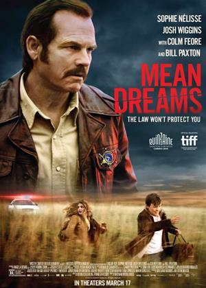 Rent Mean Dreams Online DVD Rental