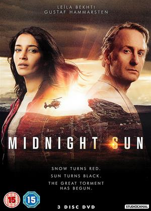Rent Midnight Sun (aka Midnattssol) Online DVD Rental