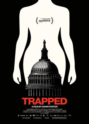 Rent Trapped Online DVD & Blu-ray Rental