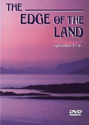 Rent The Edge of the Land: Part 1 (aka The Edge of the Land: Episodes 1 to 6) Online DVD Rental