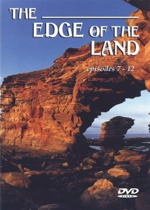 Rent The Edge of the Land: Part 2 (aka The Dirt Detective) Online DVD Rental