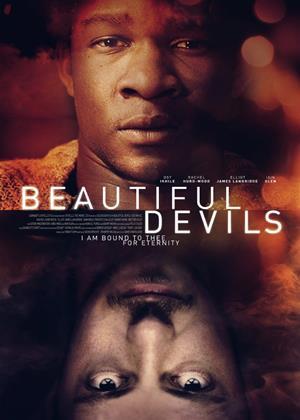 Rent Beautiful Devils Online DVD Rental