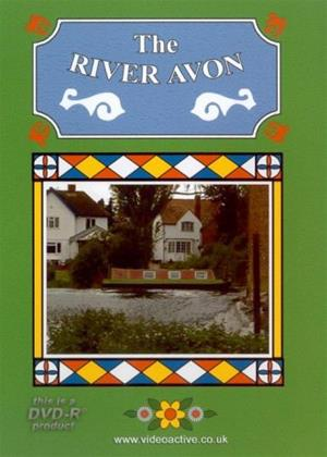 Rent The River Avon Online DVD Rental