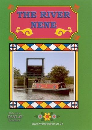 Rent The River Nene Online DVD Rental